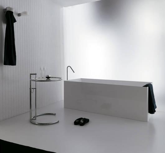 atmosfere01 colacril collezione dual badewannen freistehende badewanne baddesign. Black Bedroom Furniture Sets. Home Design Ideas